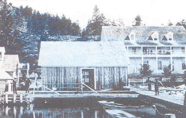 1873 - 1883